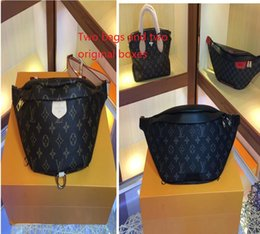 $enCountryForm.capitalKeyWord Australia - 2019 New style Lady's handbag white Famous designer design backpack handbags box 1223423