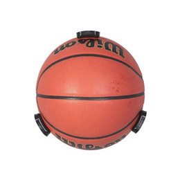 China Convenient Basketball Claw Display Rack Volleyball Football Rugby Portable Claw Universal Storage Bag Sporting Supplies Pc Material 16 3bs k suppliers