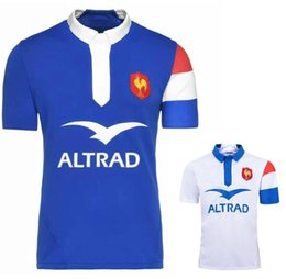 low priced 07c09 ab3a8 France National Team Jersey Online Shopping | France ...