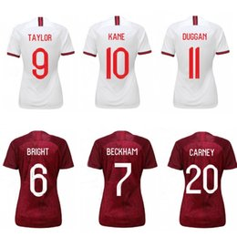 Dhgate England Jersey Uk Home To Soccer Free Shop Delivery Saints Break Week 1 Curse With Final-second 58-yard Subject Purpose