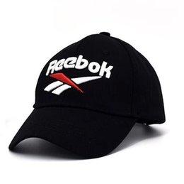 b1c9de25ec0 PPHHGG789 High Quality Snapback Cap Hip-hop Men Women Snapbacks Hats  Baseball Sports Caps Net Cap Adjustable
