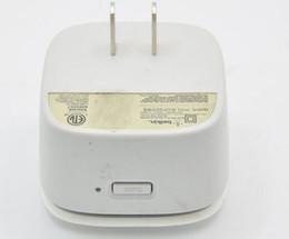 純正Belkin Wi-Finder Extander F9K1015 Belkin F9K1015V1 300Mデュアルバンク2.4Gライト