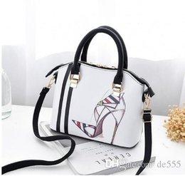 $enCountryForm.capitalKeyWord Australia - Large Capacity Bag Handbags Top Handles 2019 brand fashion designer luxury bags Best Seller Genuine Leather Backpacks handbag jean designs