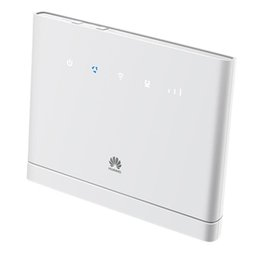 $enCountryForm.capitalKeyWord UK - Unlocked Huawei B310 B310s-22 with Antenna 150Mbps 4G LTE CPE WIFI ROUTER Modem with Sim Card Slot Up to 32 Devices