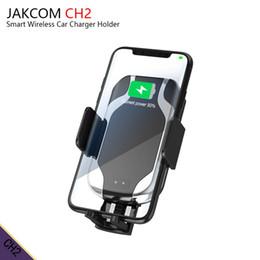 JAKCOM CH2 Inteligente Carregador de Carro Sem Fio Montar Titular Venda Quente em Carregadores de Telefone celular como cpu 3gp vídeo animal relógios homens pulso