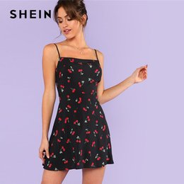 d2d8f2874264b Women S Cherry Dress Canada | Best Selling Women S Cherry Dress from ...