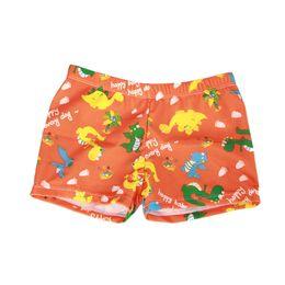 $enCountryForm.capitalKeyWord Australia - Boys Trunks Swimwear Children Swimsuit 2019 Summer New Fashion Cartoon Beach Pants Boys Swim Trunks Kids Shorts for 2-12 Years