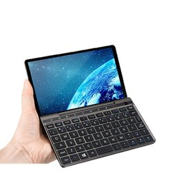 $enCountryForm.capitalKeyWord UK - Gpd Pocket 2 7 Inch Mini Pc Pocket Laptop 8Gb Ram 128G Emmc Touch Screen Ultrabook Intel Celeron Cpu 3965Y Eu Plug