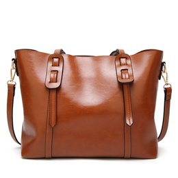 New European Hand Bag Brands Australia - 2019 New Big Totes Boston Hand Shoulder Fashion luxury handbags women designer style Leather PU Factory Direct Selling Famous Brand Bag 3A