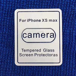 Glasses Production NZ - 2018 new new new !!! Camera film tempered glass for Iphone XS max screen production moblie phone