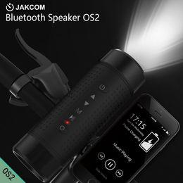 Speaker Array Australia | New Featured Speaker Array at Best