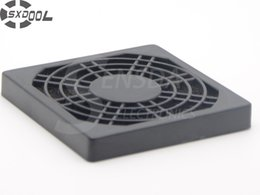 $enCountryForm.capitalKeyWord Australia - SXDOOL 70mm air dust filter 7cm fan filter guard grill protector 7015 7020 7025 7038