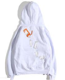 Wholesale ripndip hoodies for sale – custom Ripndip Mens Hoodies Ripndip Casual Men Women Sweatshirt Cat In Pocket Mens Designer Hoodies