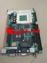 ACROSSER AR-B1542 WINDOWS 8 DRIVER DOWNLOAD