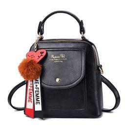 b20e89c6a419 Michael Kors Bag Australia - good quality Pu Leather Handbags Women Bags  Designer Vintage Rivet Women