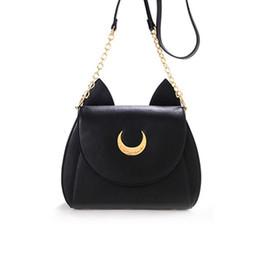 eb26dbbefcf Sailor Moon Bag Online Shopping | Sailor Moon Messenger Bag for Sale