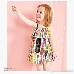 e488aa7d410b Summer Vests Girls Straps NZ
