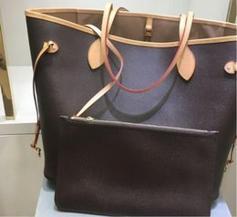 2020 Leather Handbag Crossbody Shoulder HandBag Women Purse Messenger Bags Wallet Tote Clutch Bag