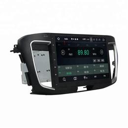 "$enCountryForm.capitalKeyWord Australia - 1024*600 HD 4GB RAM 64GB ROM 2 din 10.1"" Android 8.0 Car DVD Radio Audio GPS Navigation for Honda Accord 2013 2014 2015 2016 2017"