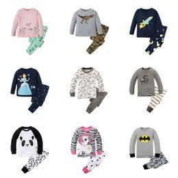 0f386264c Boys Batman Pajamas NZ