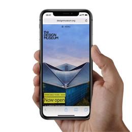 $enCountryForm.capitalKeyWord NZ - 100% Original Unlocked Apple iPhone X iphoneX 4G LTE Mobile phone 5.8inch 12.0MP 3G RAM 64G 256G ROM Face ID Cellphone