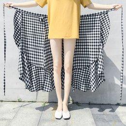 Loyal 2019 Summer New Womens Lace Tassel Crochet Bikini Sets Cover-ups Beach Top Kaftan Caidigan Sunshade Beach Protection Blouse Women's Clothing