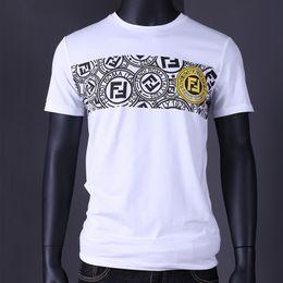 Good Shirt Brands Online Shopping Good Shirt Brands For Men For Sale