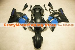 matte black fairing for r6 2019 - New ABS Molding motorcycle plastic Fairings Kits Fit For YAMAHA YZF-R6-600 1998-2002 98 99 00 01 02 Fairing bodywork cus