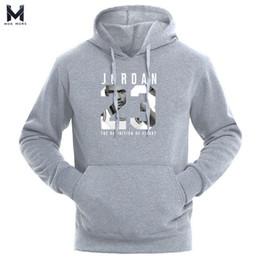 $enCountryForm.capitalKeyWord NZ - 2019 Brand 23 Men Sportswear Fashion brand Print Mens hoodies Pullover Hip Hop Mens tracksuit Sweatshirts hoodie Sweats M-3XL