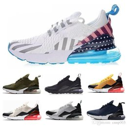 cheap ivory high heel shoes UK - New Running Shoes Men Women High Quality Sneakers Cheap Black white red blue grenn Chaussure Homme Sports Shoes