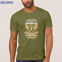 41a7e672 Mens purple Muscle shirt online shopping - Mens luxury brand designer t  shirts Animal print tracksuit