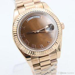 Big Bang Watch Sapphire Australia - navitimer watches Top Fashion big bang watch mens brand watches Mans Newest mechinal watch size Sapphire glass High quality
