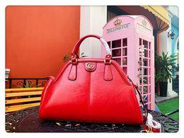 C purses online shopping - Famous designer handbags colour designer luxury handbags purses backpacks designer handbags luxury famous brand travel duffle bags totes c