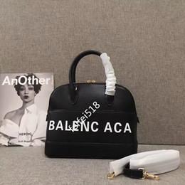 OnlineEn Bolsos Bolsos OnlineEn B Venta B R34jLc5Aq