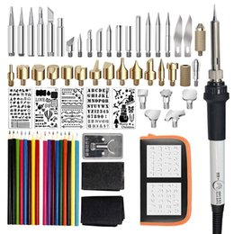 Wood Carving Kits Australia | New Featured Wood Carving Kits