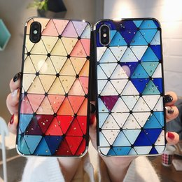1d4a83bf94 Iphone 6s plus gIrl cases online shopping - Cartoon Case For iPhone s Plus  Soft TPU