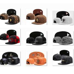 New Fashion CAYLER   SONS Snapbacks Baseball Caps For Men Baseball Hat Mon  Chapeau Best Quality Baseball Caps For Men Trucker Cap Ovo CS8 84823caf4006