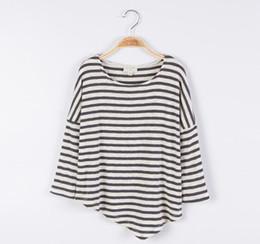 Wholesale Juniors Clothes Online Shopping Wholesale Juniors