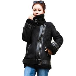 7992468dd Shop Ladies Sheepskin Coats UK | Ladies Sheepskin Coats free ...