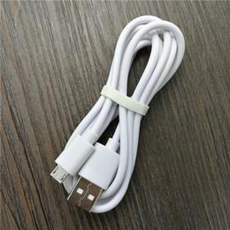 Discount x mini speaker usb - 1.2m 2A Fast Charging Micro USB Data Sync Line Cord Cable For LG G2 G3 Mini G4 V10 K8 K10 X Power SAMSUNG HTC SONY