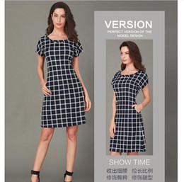 fea731d915217 Amazon Club Dresses Online Shopping | Amazon Club Dresses for Sale