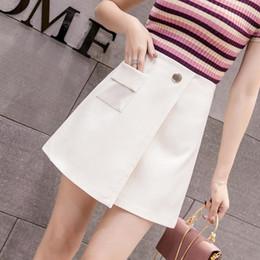 326711c73d5cb Korean Pant Skirt Online Shopping | Korean Pant Skirt for Sale