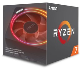 Cpu Core soCket online shopping - AMD Ryzen X Core MB Cache W CPU with Wraith Prism Cooler Black