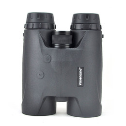 $enCountryForm.capitalKeyWord Australia - Visionking 8x42 laser range finder Binoculars Scope 1800 m Long Distance Rangefinder Nitrogen Filled Fogproof Distance telescope