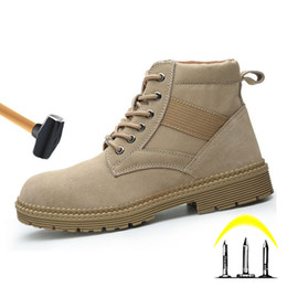 $enCountryForm.capitalKeyWord NZ - Winter Autumn Men Boots Quality Special Force Tactical Desert Combat Ankle Boats Army Work Shoes Leather Snow Boots