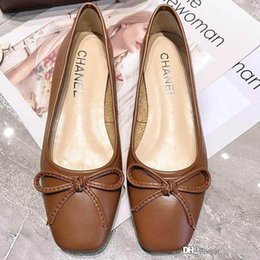 Sandal trend online shopping - New Korean fashion wild non slip high heel sandals sexy comfortable trend leather luxury high heels Size number s8