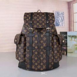 Branded Laptop Backpacks NZ - Luxury women bag School Bags PU leather Fashion Famous designers backpack women brand travel bag backpacks laptop bag