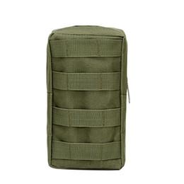 $enCountryForm.capitalKeyWord UK - Multi-Purpose Tactical MOLLE EDC 600D Nylon 21X11.5 cm Utility Gadget Pouch Tools Waist Bags Outdoor Pack #158934