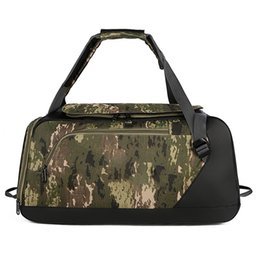 $enCountryForm.capitalKeyWord Australia - 2019 Fashion Designer Duffel Bags High Quality Luxury Designer Shoulder Bags Men Women Casual Outdoor Travel Bags