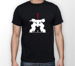 $enCountryForm.capitalKeyWord Australia - Metal Gear Solid Robot Snake Mgs Videogame Unisex Tshirt T Shirt Tee All Sizes Funny New Arrival Anime T Shirt New